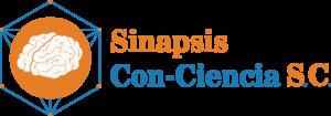 Sinapsis Con - Ciencia S.C
